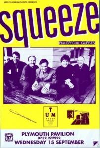 1993-09-15 flyer
