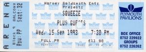 1993-09-15 ticket