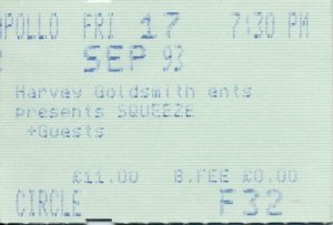 1993-09-17 ticket