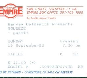 1993-09-19 ticket
