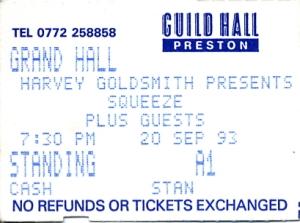 1993-09-20 ticket