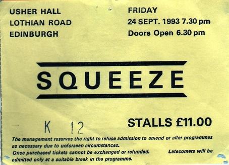 1993-09-24 ticket
