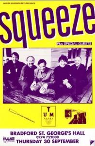 1993-09-30 flyer