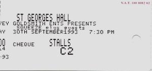 1993-09-30 ticket