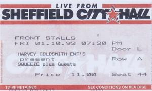 1993-10-01 ticket