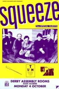 1993-10-04 flyer