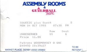 1993-10-04 ticket