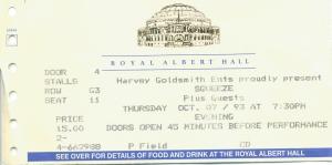 1993-10-07 ticket