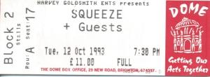 1993-10-12 ticket