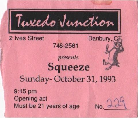 1993-10-31 ticket