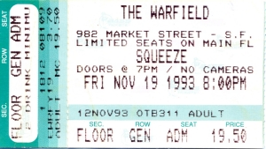 1993-11-19 ticket