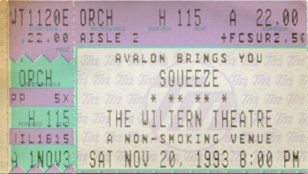 1993-11-20 ticket