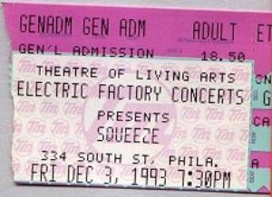 1993-12-03 ticket