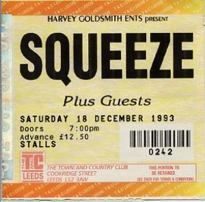 1993-12-18 ticket