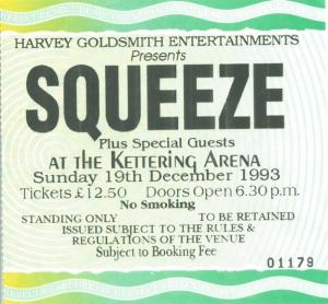 1993-12-19 ticket