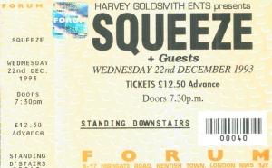 1993-12-22 ticket