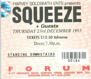 1993-12-23 ticket