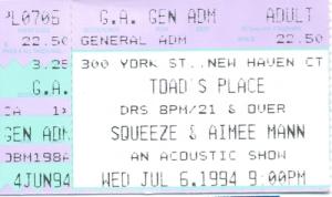 1994-07-06 ticket