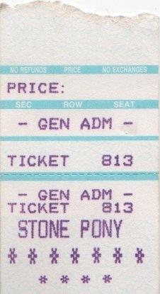 1994-07-08 ticket