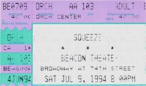 1994-07-09 ticket
