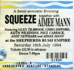 1994-07-16 ticket