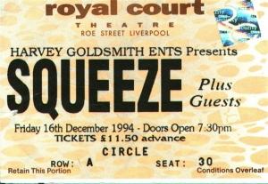 1994-12-16 ticket