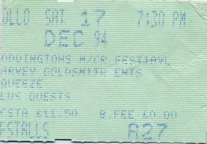 1994-12-17 ticket