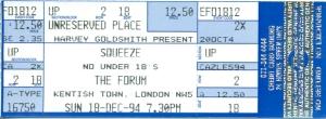 1994-12-18 ticket