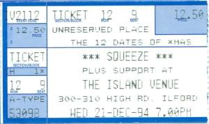 1994-12-21 ticket