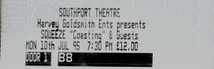 1995-07-10 ticket