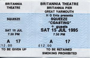 1995-07-15 ticket