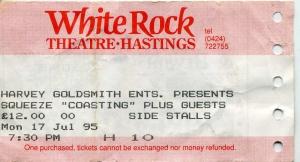 1995-07-17 ticket