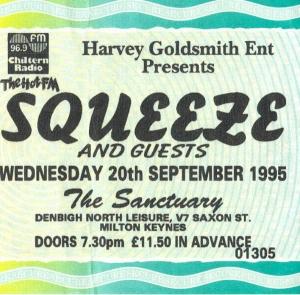 1995-09-20 ticket