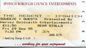 1995-09-29 ticket