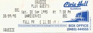 1995-09-30 ticket