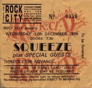 1995-12-13 ticket