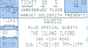 1995-12-17 ticket