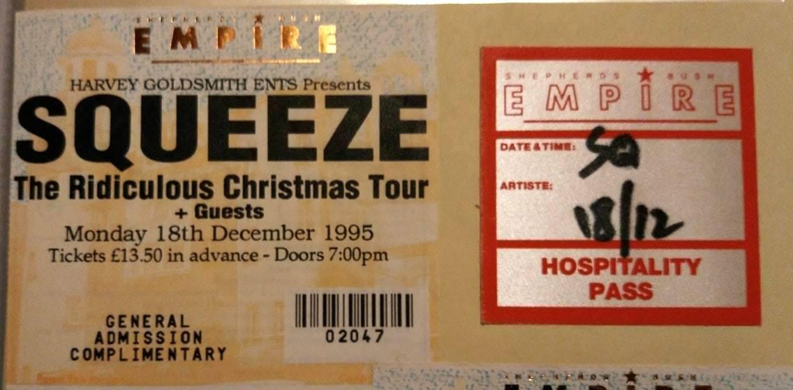 1995-12-18 ticket