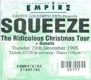 1995-12-19 ticket