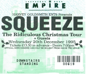 1995-12-20 ticket