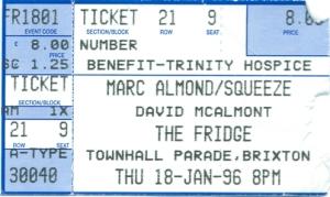 1996-01-18 ticket