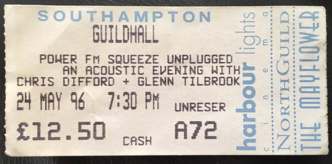 1996-05-24 ticket