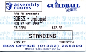1996-05-27 ticket
