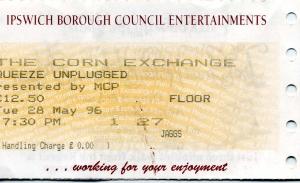 1996-05-28 ticket