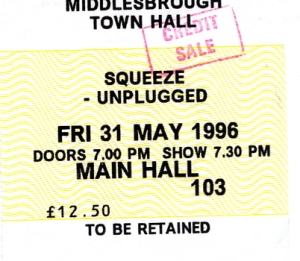 1996-05-31 ticket