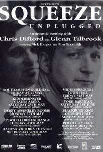 1996-05 flyer
