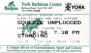 1996-06-01 ticket
