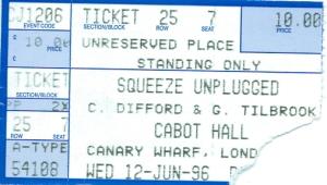 1996-06-12 ticket