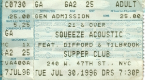 1996-07-30 ticket