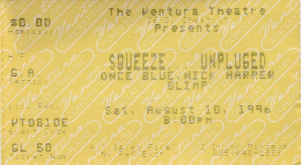 1996-08-10 ticket